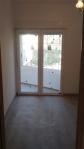 puerta-ventana-de-pvc-instalcion